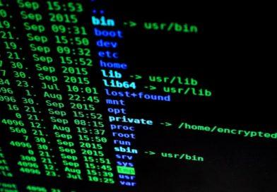 hacking-1685092_960_720.jpg