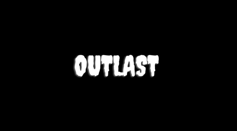 how to download oulast