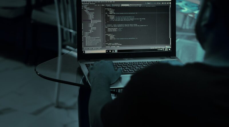 how to use brutus to hack facebook