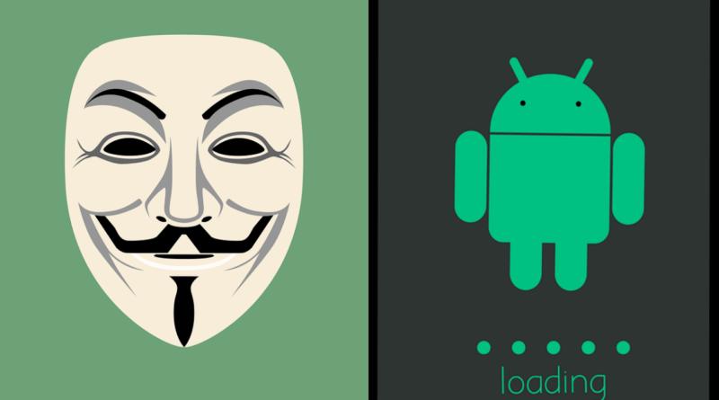 hacking android pin